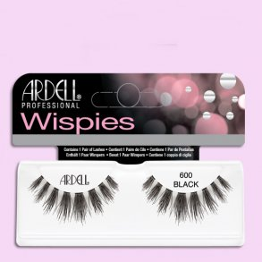 760673350ee Ardell Lashes™ Invisible Band - Perfect Eyelash Extension | B4BEAUTY