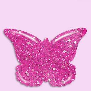 Gel Polish · Pink
