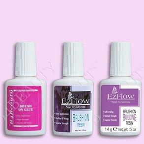 Acrylic Nail Glue