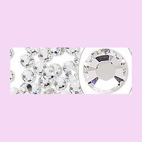 Preciosa Luxury Jewels