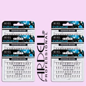 Ardell · Individual Flare Lashes