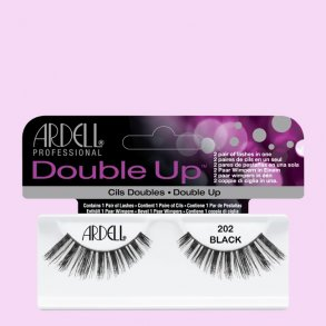c46e583a243 Ardell Lashes™ Double Up | Personality and Llifestyle Lashes