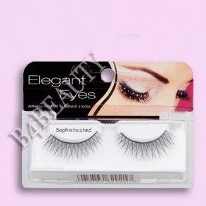 5ea838f0654 Ardell™ Fashion Lashes World Class Eyelash Extension | B4BEAUTY