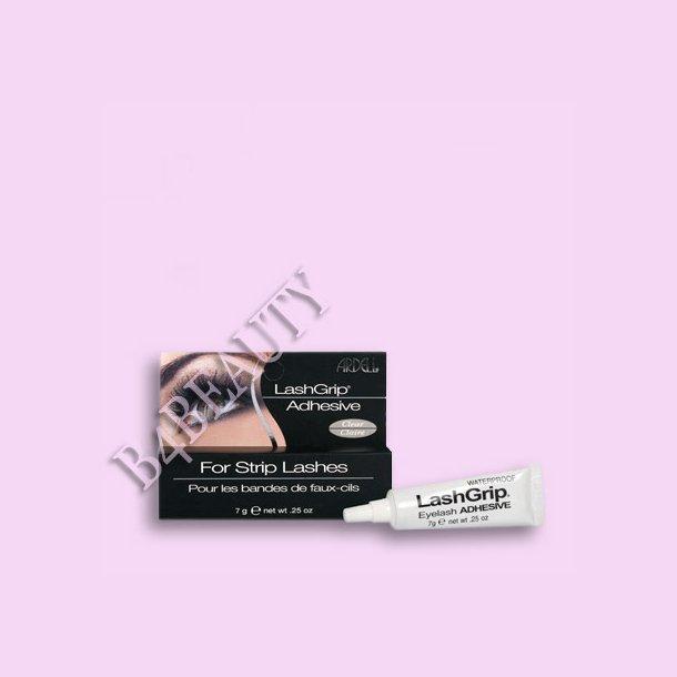 Eyelash Extension Glue Ardel Lashgrip Clear Glue 7 Ml