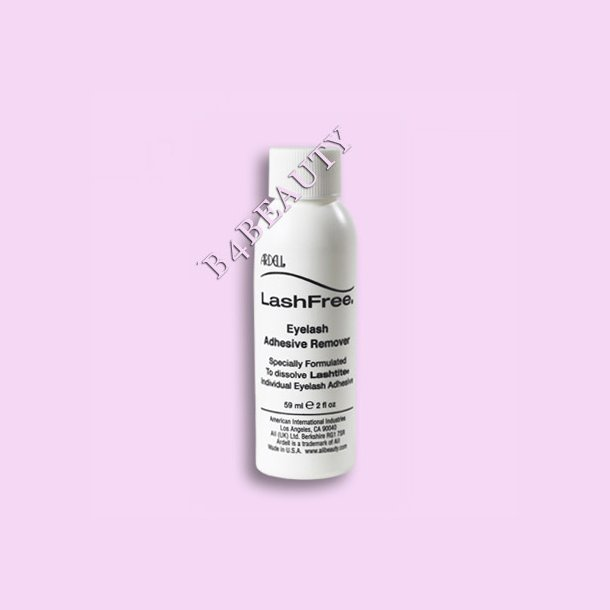 0ffcedee998 Ardell Eyelash Remover 59 ml.   Remove Eyelash Adhesive