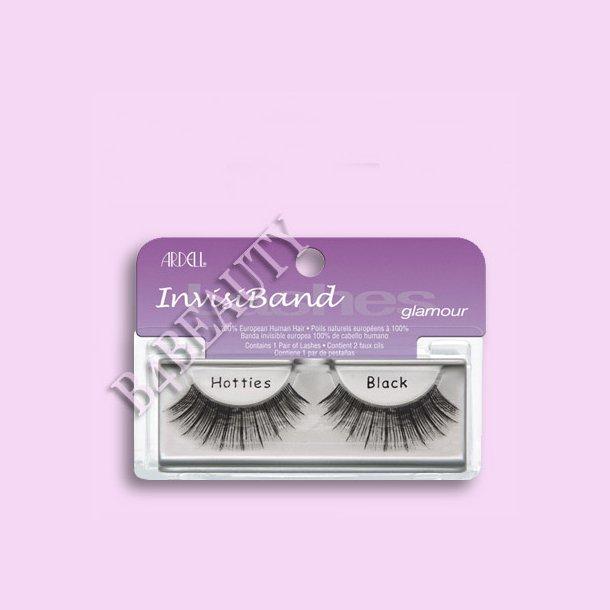 04fd306d431 Eyelash Extension | Ardell Invisibands Hotties Black | B4BEAUTY