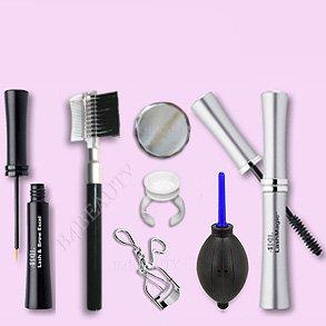 Eyelash Accessories