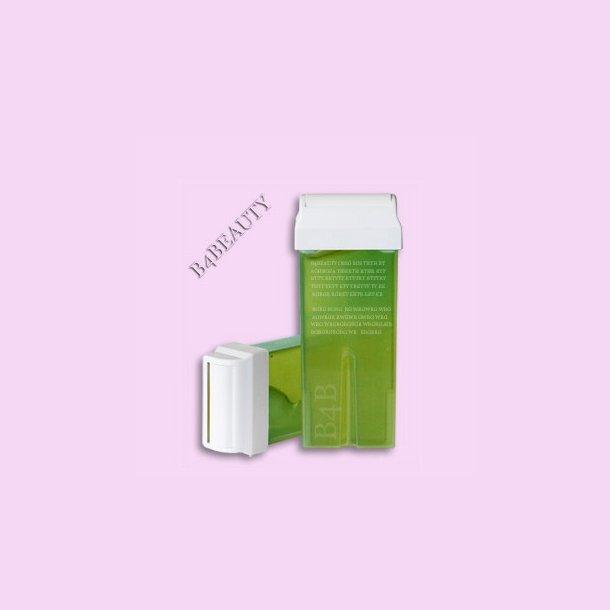 Aloe Vera Voks 110 ml. · Voks Patron · Depilflax