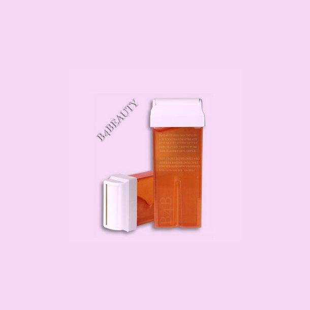 Mango Voks 110 ml. · Voks Patron · Depilflax