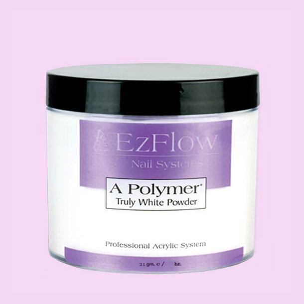 A · Extra Vit Akryl Pulver 21 g · EzFlow