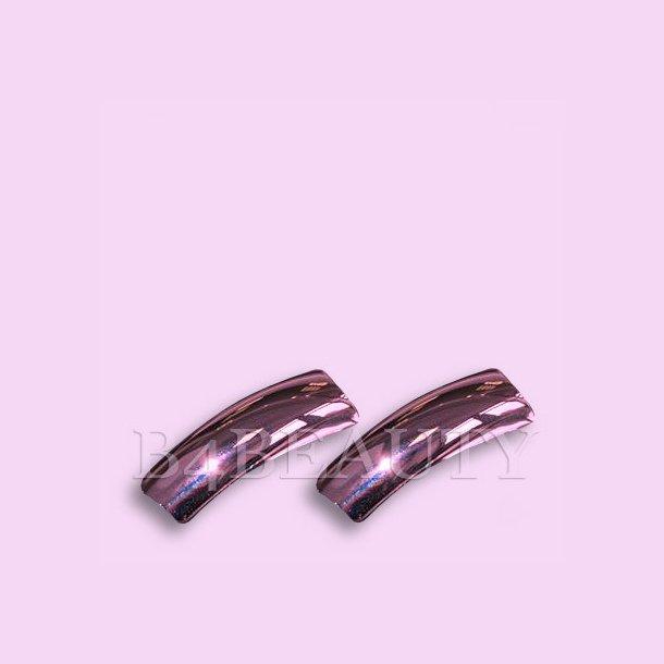 Pink 70 stk. · Crome Tipper · Negle Tipper