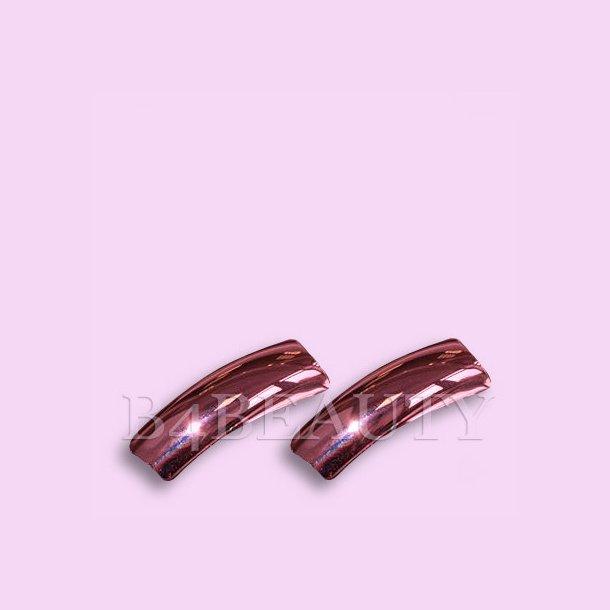 Røde 70 stk. · Chrom Tipper