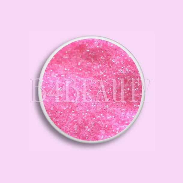 Baby Pínk 3,5 ml. · Nail Glitter · Nail Art