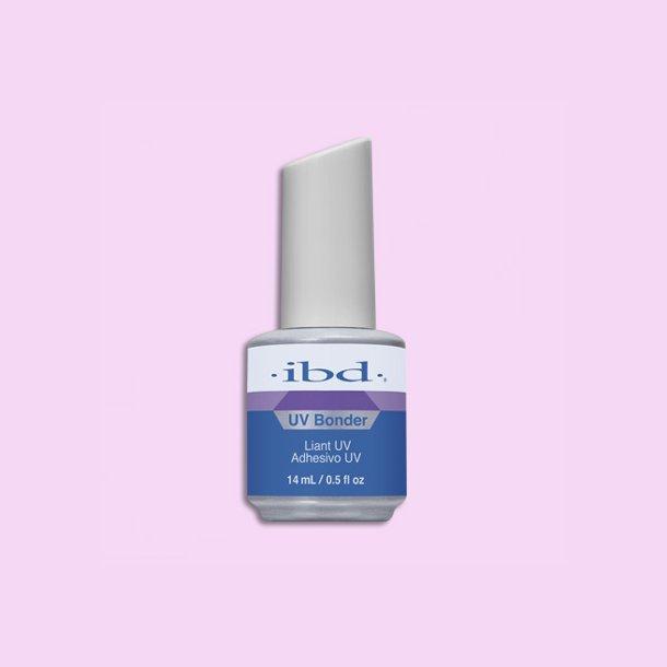 Nail Bonder UV / LED 14 ml. · IBD
