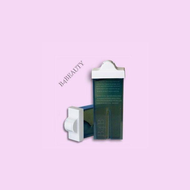 Azulen Voks 110 ml. Lille Valse · Voks Patron · Depilflax